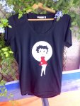 camiseta-betty1